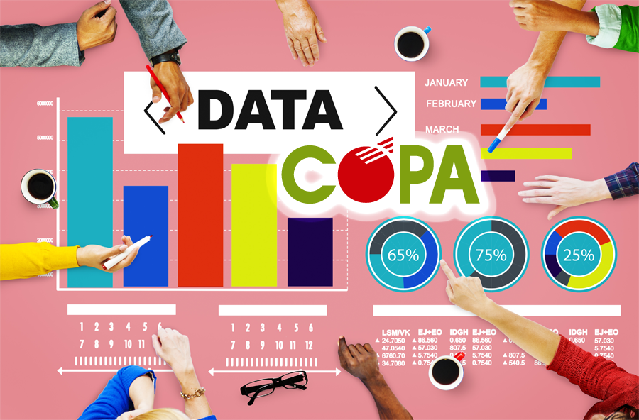 Does Your Data Speak to You?