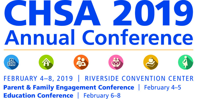 COPA at CAHSA 2019 Annual Conference