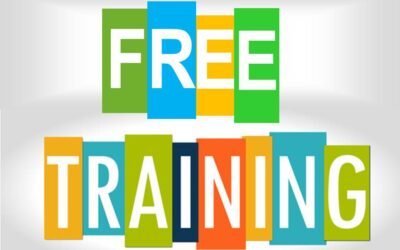 Unlimited Training and Support!